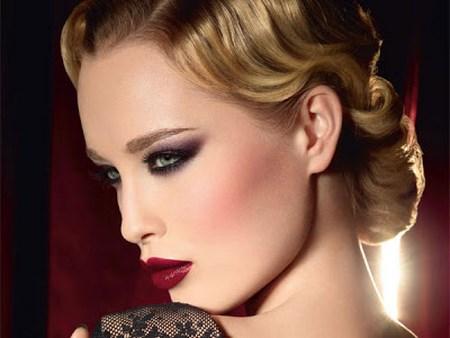 maquillaje-otoño-2013-2