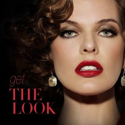 maquillaje-otoño-2013-3