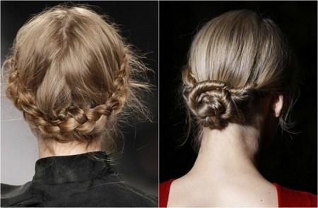 peinados-novias-2014-2