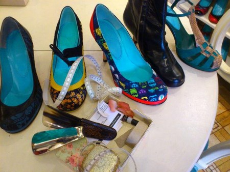 zapatos-encargo-2