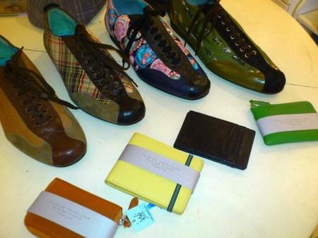 zapatos-encargo