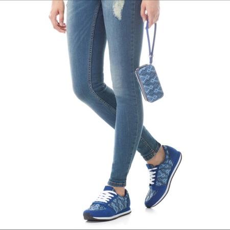 zapatos-stradivarius-3