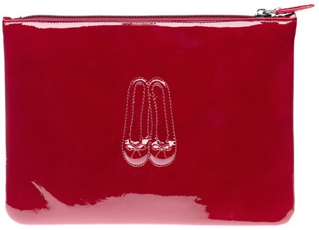 clutch-pretty-ballerinas-2