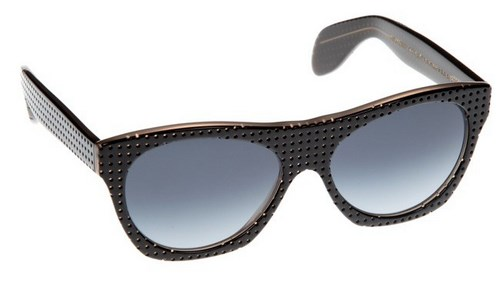 gafas-sol-cutler-gross-2