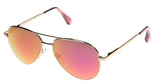 gafas-sol-cutler-gross-3
