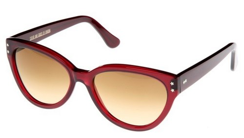 gafas-sol-cutler-gross-4