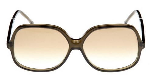 gafas-sol-cutler-gross-5