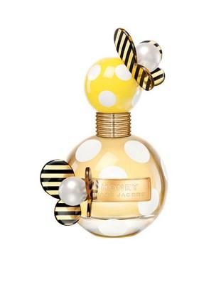 perfumes-otoño-2013-3
