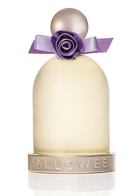 perfumes-otoño-2013