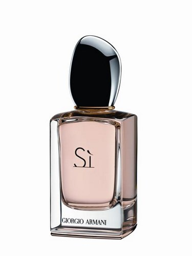 perfumes-otoño-2014-2