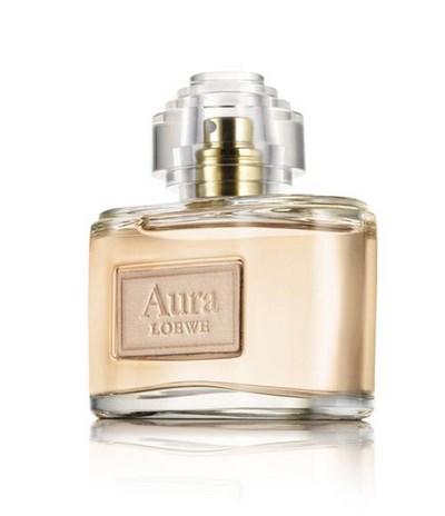 perfumes-otoño-2014-3