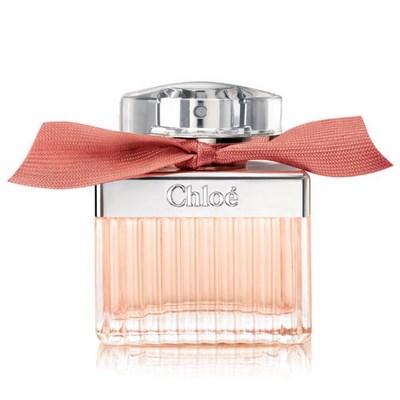 perfumes-otoño-invierno-2013-2