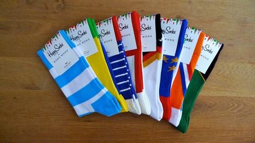 happy-socks-2