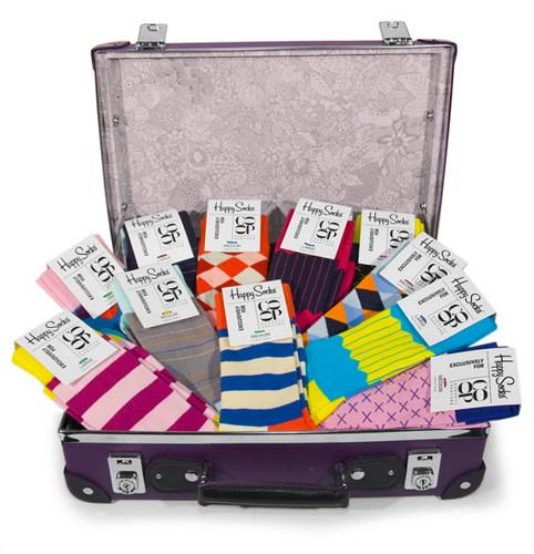 happy-socks-3