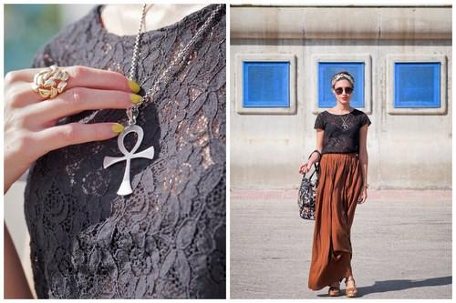 moda-religiosa-6