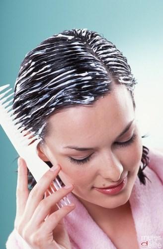 recuperar-cabello