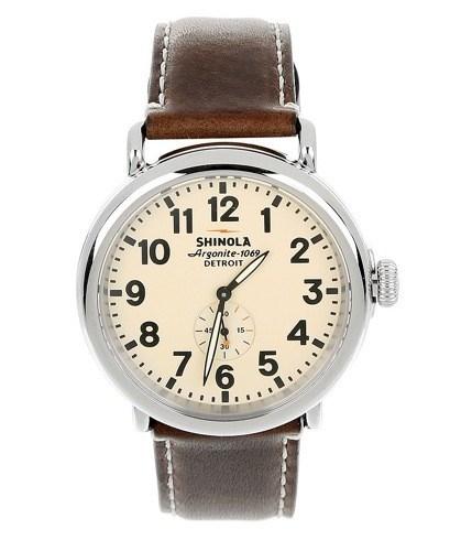 relojes-shinola-2