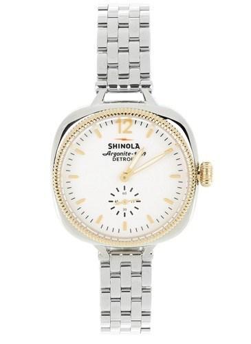 relojes-shinola-3