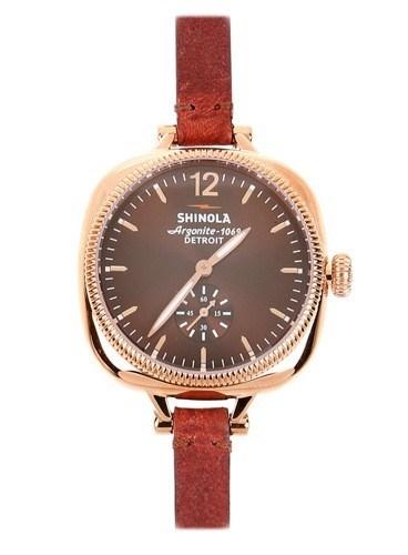relojes-shinola-5