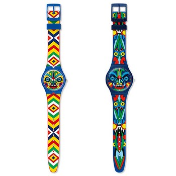 relojes-swatch-mika