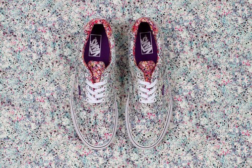 vans-holiday-2