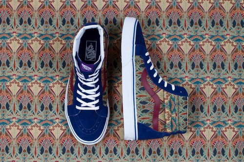 vans-holiday-4