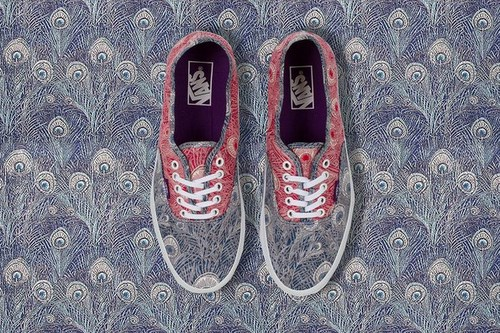 vans-holiday-5