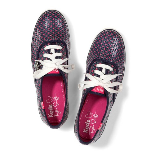 zapatillas-keds-taylor-swift-2