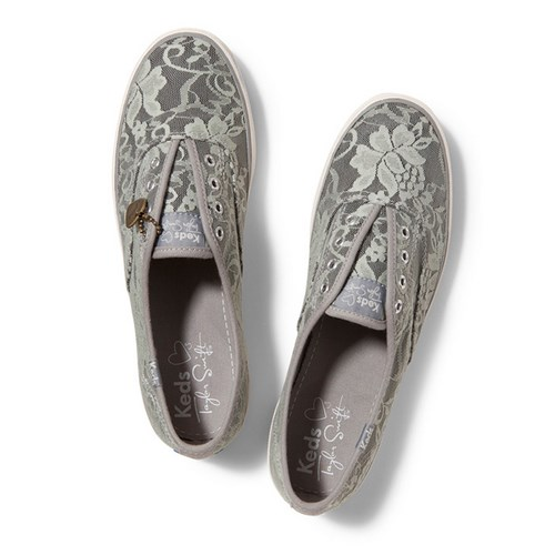 zapatillas-keds-taylor-swift-4