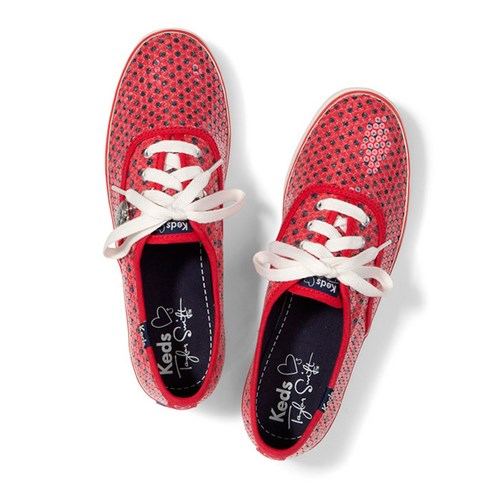 zapatillas-keds-taylor-swift