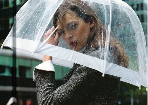 belleza-lluvia