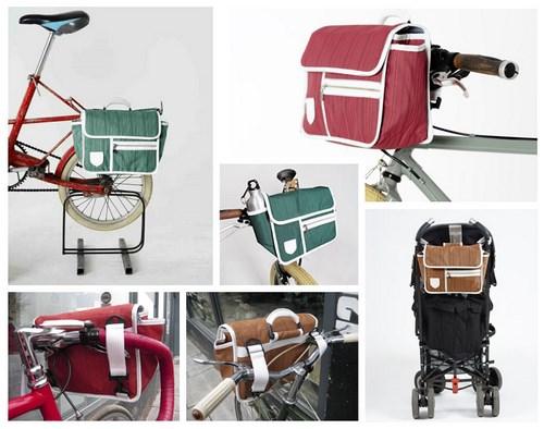 bolsos-bicicletas