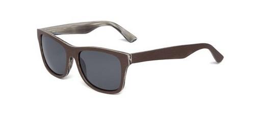 gafas-sol-madera-2