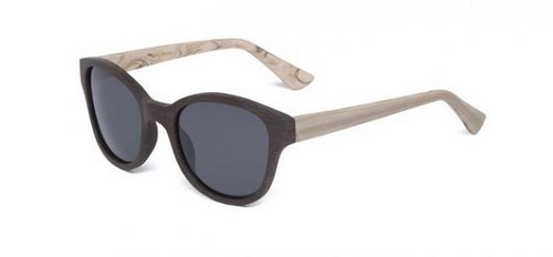 gafas-sol-madera-3
