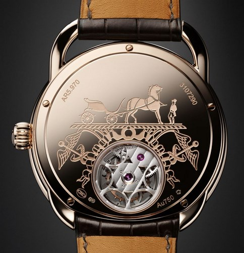 hermés-reloj-2