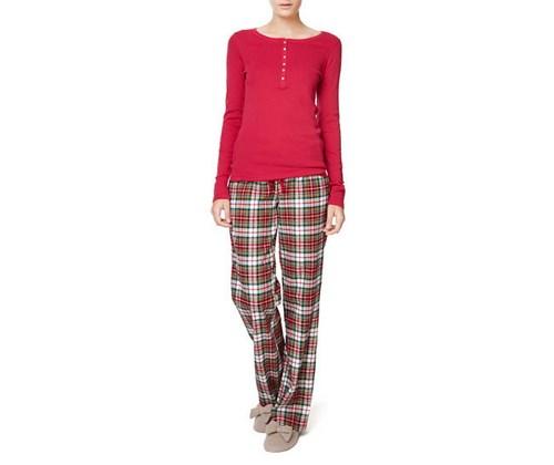 pijamas-masculinos-2