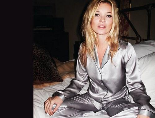 pijamas-masculinos-3
