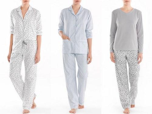 pijamas-masculinos