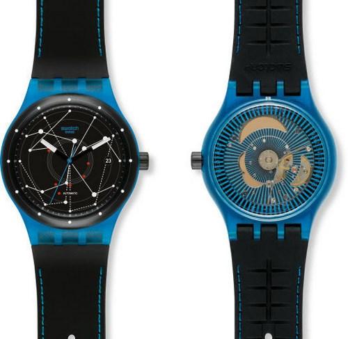 swatch-system-51-blue
