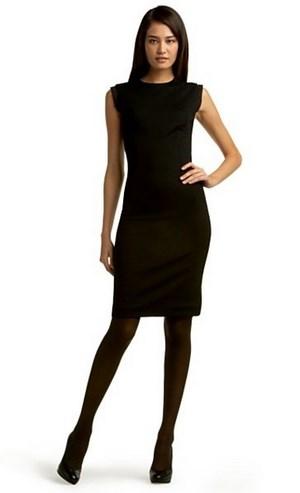 vestido-negro-corto-2