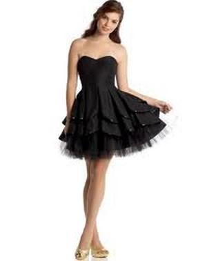 vestido-negro-corto