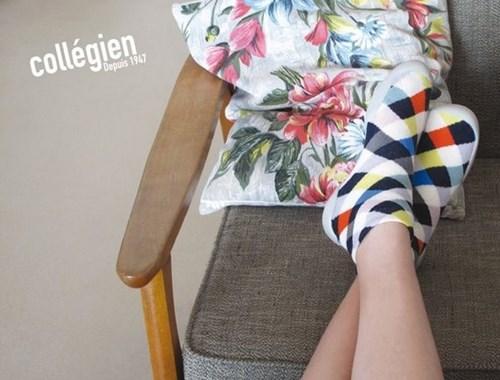 calcetines-collégien-2