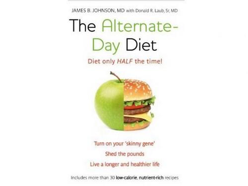 dieta-ayuno-intermitente