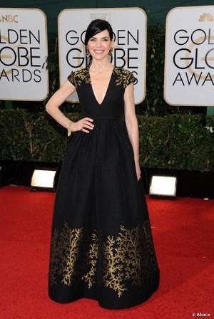 mejores-vestidos-globo-oro-8