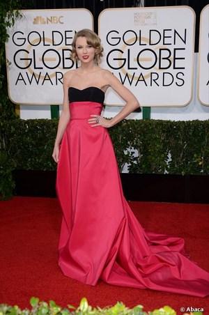 mejores-vestidos-globo-oro