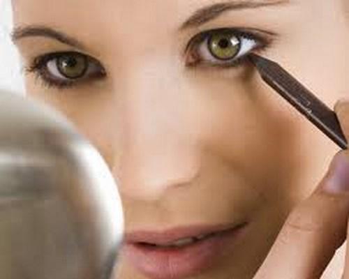 trucos-maquillaje-3