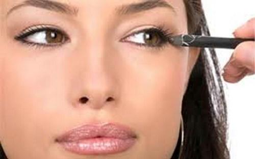 trucos-maquillaje-4