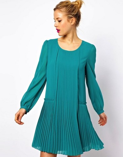 vestidos-asos-2