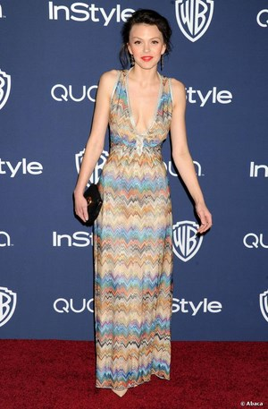vestidos-originales-golden-globe-3