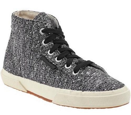zapatillas-urbanas-2
